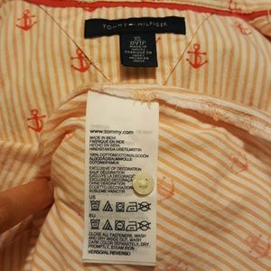 Tommy Hilfiger Tops - Tommy Hilfiger shirt, women's top, size XSmall.